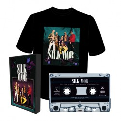 SILK MOB - Silk Mob (Bundle)